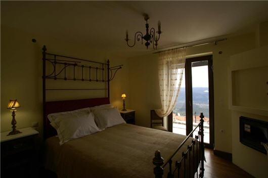 balcony-taygetou-georgitsi-hotel-taygetos