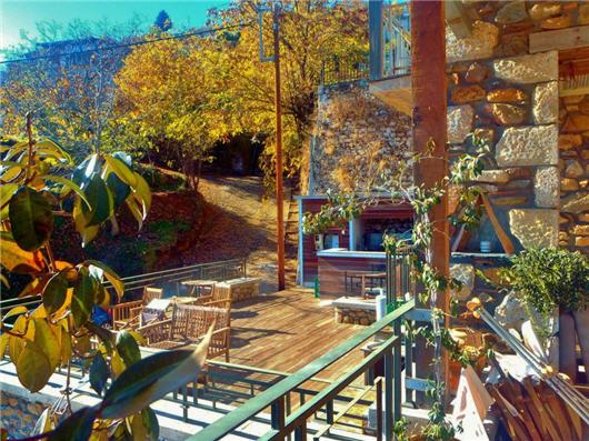 balcony-taygetou-georgitsi-hotel
