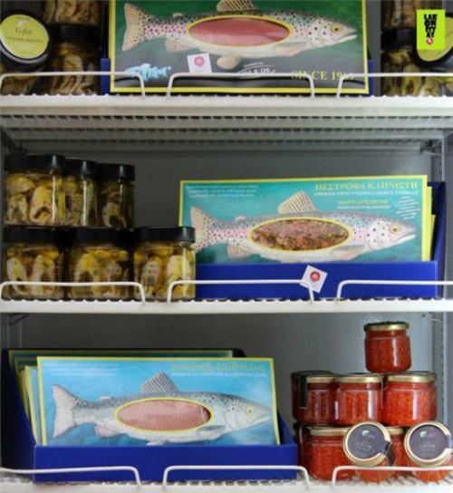 πεστροφα-καστορι-λακωνιας-gfish