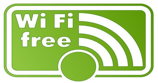 free-wifi-sparta-lakonia-kastori