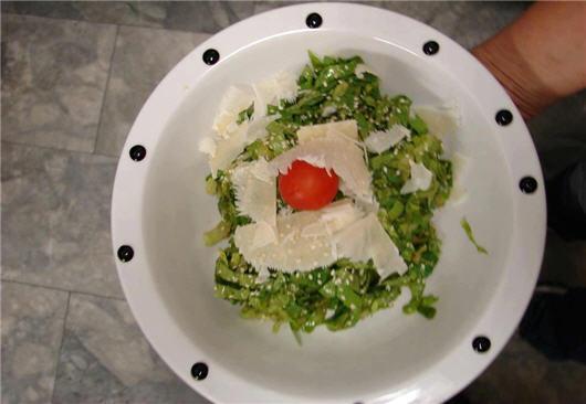 kastoreion-lakonias-palia-agora-salata