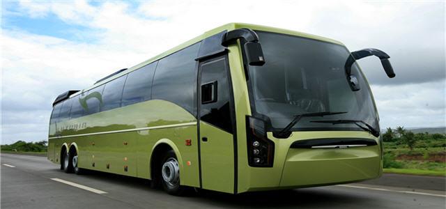 free-travel-bus2