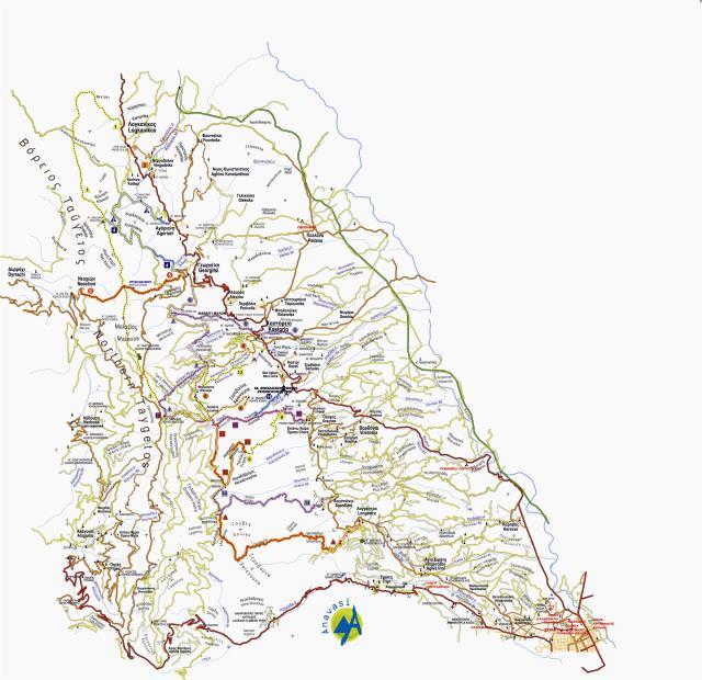 map-kastorio-lakonias