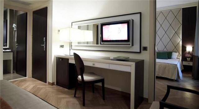 hotel-sparti